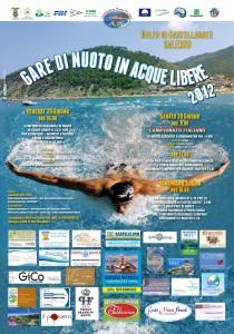 gare_di_nuoto_2012_sponsor[2]
